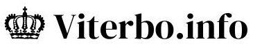 Viterbo.info