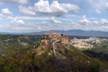 turismo-di-prossimità-nella-provincia-di-Viterbo