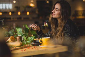 Cosa mangiare a Viterbo